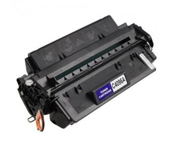 Съвместима тонер касета Canon EP32 TONER