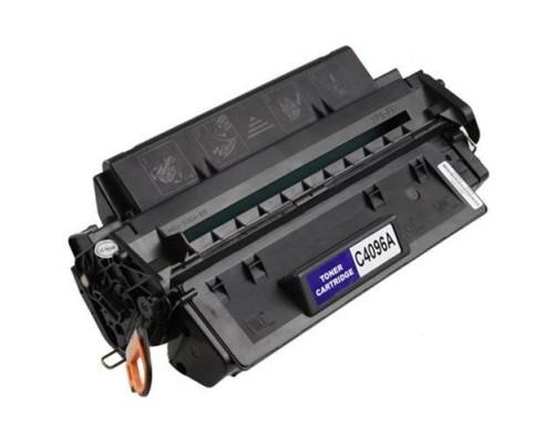Съвместима тонер касета HP C4096A
