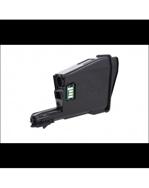 Съвместима тонер касета Kyocera TK1125