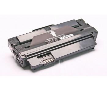 Съвместима тонер касета DELL 1130