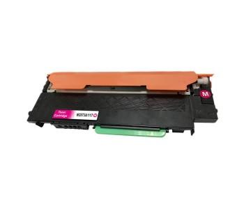 Съвместима тонер касета HP 117a Magenta