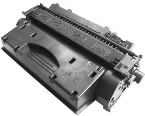 Съвместима тонер касета CF280A
