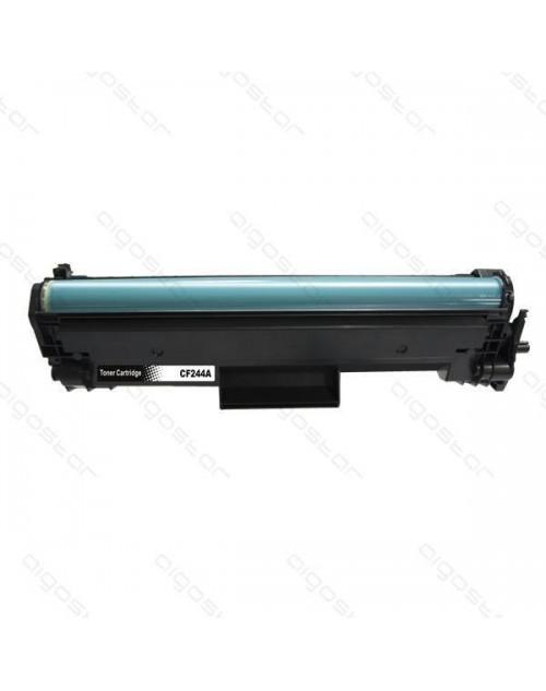 Съвместима тонер касета HP CF224A