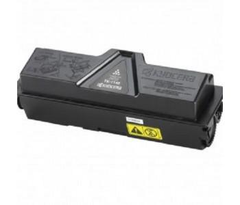 Съвместима тонер касета KYOCERA TK1030/1130