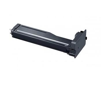 Съвместима тонер касета HP CF256X