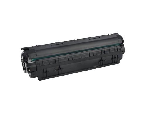 Съвместима тонер касета HP CE278X TONER