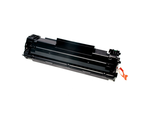 Съвместима тонер касета HP CF279H