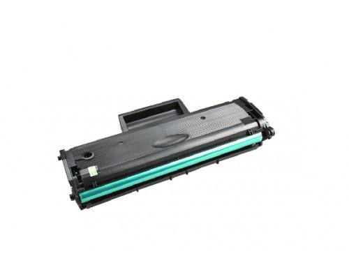 Съвместима тонер касета XEROX 3020/3025 TONER (106R02773), касета за принтери Xerox Phaser 3020, Xerox WorkCentre 3025