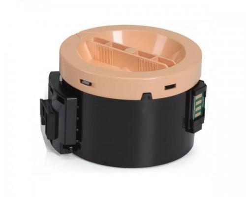 Съвместима тонер касета XEROX 3010/3040/3045 TONER, касета за принтери Xerox Phaser 3010, 3040, 3045