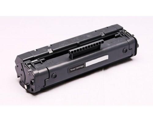 Съвместима тонер касета HP 5L/6L - C3906A