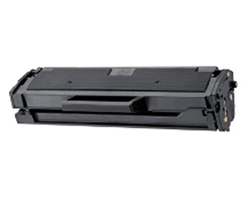 Съвместима тонер касета SAMSUNG MLT-D101S TONER