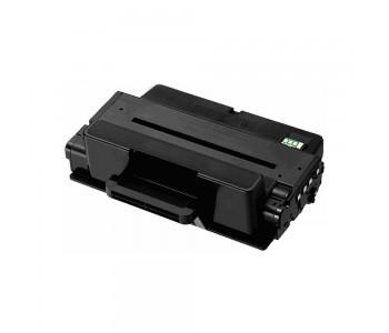 Съвместима тонер касета XEROX 3320X