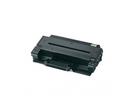 Съвместима тонер касета XEROX 3315/3325