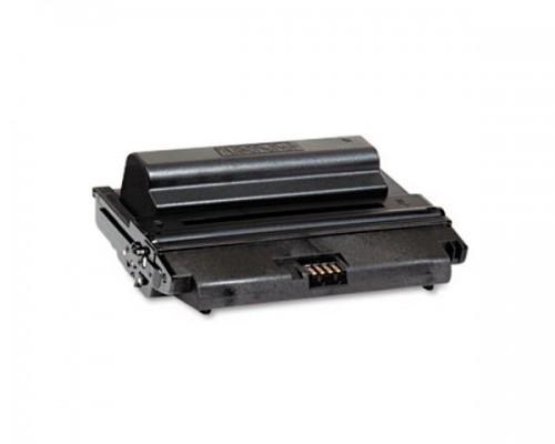 Съвместима тонер касета XEROX PHASER 3428 (106R01246) TONER, касета за принтер XEROX PHASER 3428D, XEROX PHASER 3428DN