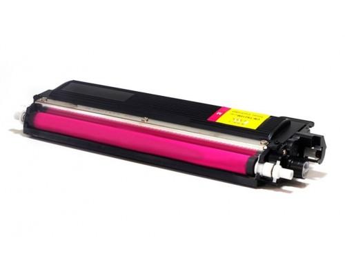 Съвместима тонер касета BROTHER TN230/TN210 MAGENTA