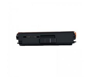 Съвместима тонер касета BROTHER TN 320/325B -Black