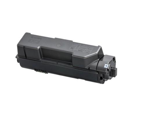 Съвместима тонер касета KYOCERA TK 1160 TONER