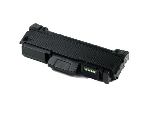 Съвместима тонер касета Xerox WC 3225 TONER