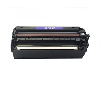 DRUM UNIT Panasonic KX-MB2000 FAD412