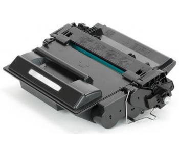 Съвместима тонер касета HEWLETT PACKARD (HP) CE255X TONER