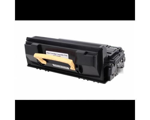 Съвместима тонер касета Samsung MLT-D203U