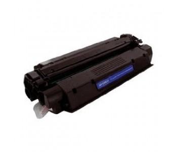 Съвместима тонер касета HP CF280X TONER