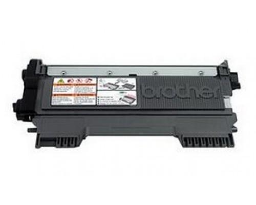 Съвместима тонер касета BROTHER TN2220/TN450/TN2280 TONER