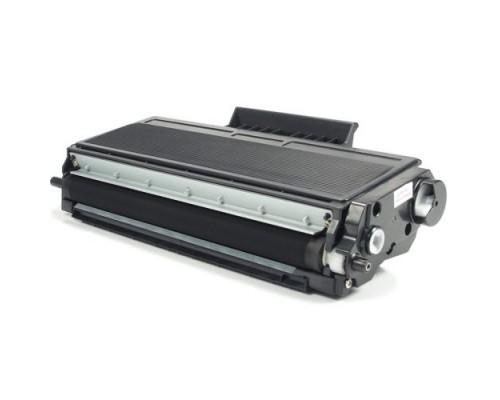 Съвместима тонер касета BROTHER TN3410/TN3480 TONER