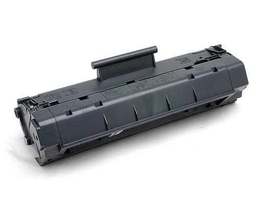 Съвместима тонер касета HP C4092A