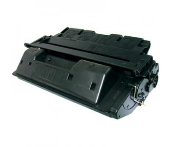 Съвместима тонер касета HP C8061X