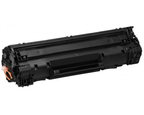 Съвместима тонер касета CANON CRG737H TONER