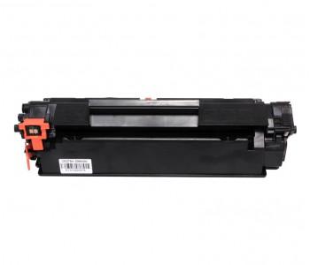 Съвместима тонер касета HP CE278A TONER