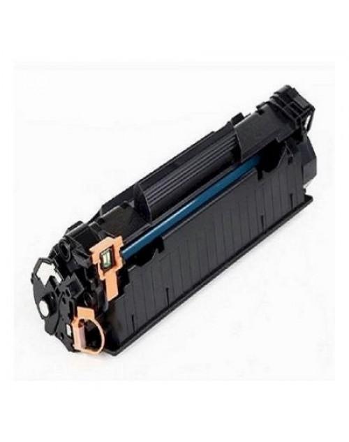 Съвместима тонер касета HP CE285A TONER