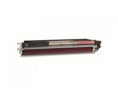 Съвместима тонер касета HP CF353A TONER MAGENTA