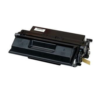 Съвместима тонер касета Xerox 4500