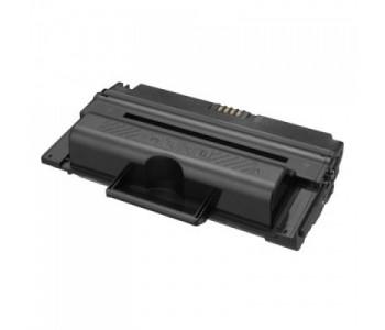 Съвместима тонер касета SAMSUNG MLT D2082L TONER, тонер касета за принтери Samsung ML-5635, Samsung ML-3475, Samsung ML-3475D, Samsung SCX5635, Samsung SCX5635FN, Samsung SCX5635HN, Samsung SCX 5835FN