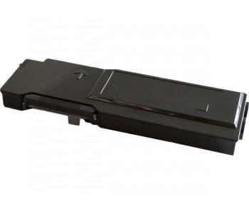Съвместима тонер касета 106R02233 за принтери Xerox Phaser 6600N/DN, WC 6605 CYAN