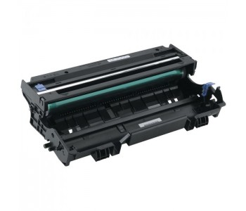 Brother DRUM UNIT DR1050