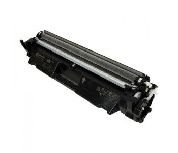 Съвместима тонер касета HP CF230X с чип, тонер касета за принтери HP LaserJet Pro M203dn, MFP M227fdw, MFP M227sdn