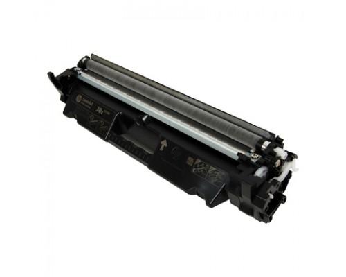 Съвместима тонер касета HP CF230X без чип, тонер касета за принтери HP LASERJET PRO M203DN, MFP M227FDW, MFP M227SDN