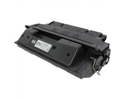 Съвместима тонер касета CANON LBP 1760
