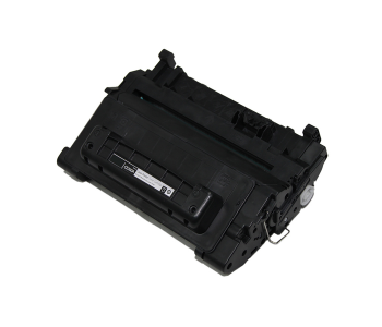Съвместима тонер касета HP CE390A TONER BLACK
