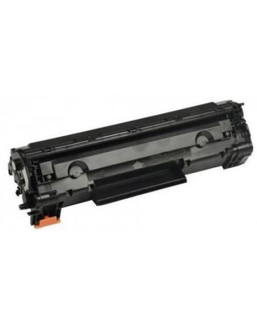 Съвместима тонер касета HP CF283A TONER (83A)