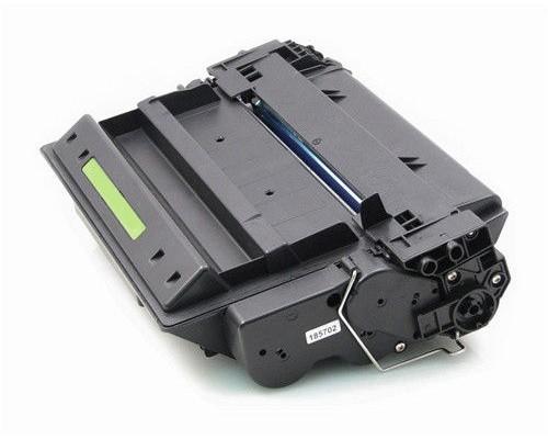 Съвместима тонер касета CANON CRG710 TONER, касета за принтер CANON LBP 3410, 3459