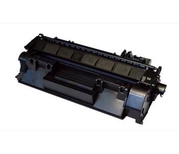 Съвместима тонер касета HP Q5949X/7553X TONER