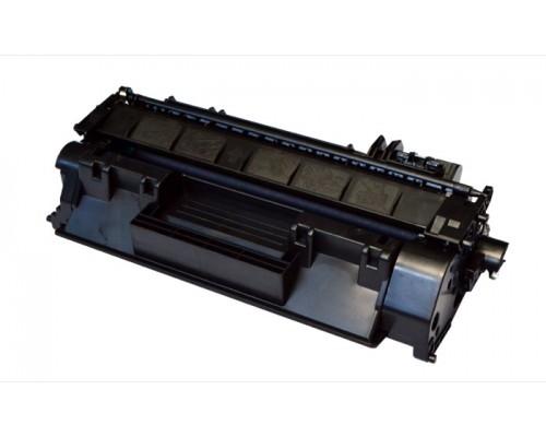 Съвместима тонер касета CANON CARTRIDGE 708H TONER, касета за принтер CANON LBP3310, LBP3370