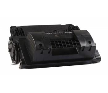 Съвместима тонер касета HP CF281X TONER (81X)