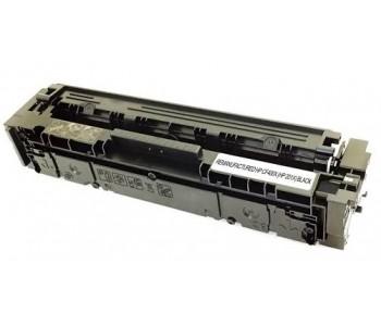 Съвместима тонер касета HP CF410X TONER BLACK