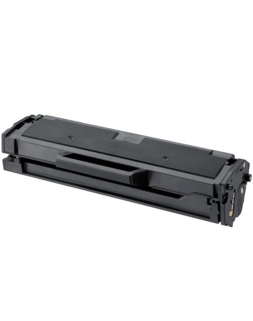Съвместима тонер касета SAMSUNG MLT-D111S TONER