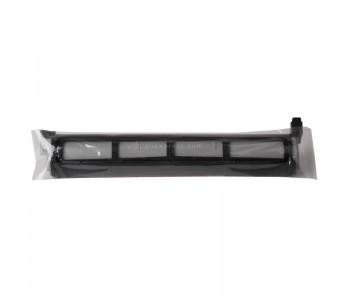 Съвместима тонер касета PANASONIC KX-FAT411 за PANASONIC KX-MB2030, KX-MB2025, KX-MB2010, KX-MB2000, KX-MB2061